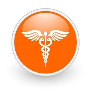 naturopathy symbol