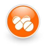 supplements icon