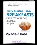 TGF Breakfasts 3D
