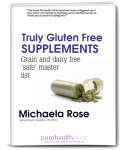 TGF Supplements 3D